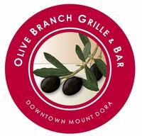 Olive Branch Mediterranean-Italian Grille - Mount Dora