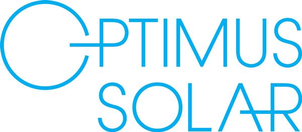 Optimus Solar