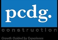 PCDG Construction