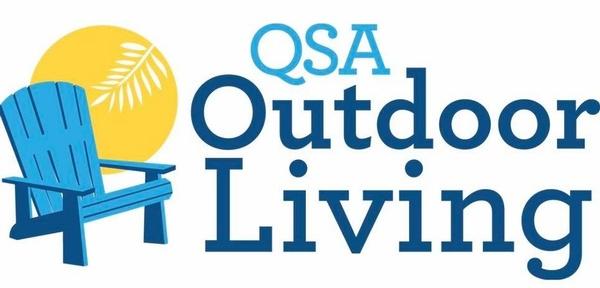 QSA Outdoor Living, LLC