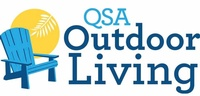 QSA Outdoor Living, LLC