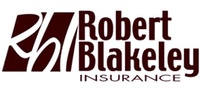 Robert Blakeley Insurance, Inc.