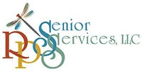 RPSenior Services, LLC