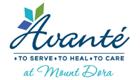 Avante at Mount Dora