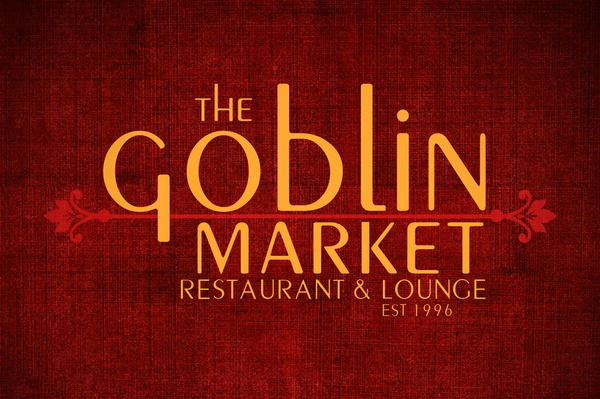 The Goblin Market Restaurant & Lounge