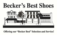 Becker's Best Shoes - MOUNT DORA