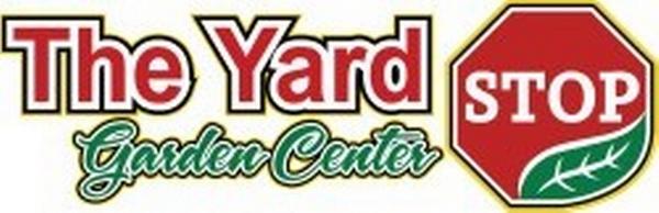 The Yard Stop Garden Center
