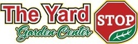 The Yard Stop Garden Center