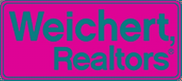 Weichert Realtors HP-Betty Hensinger