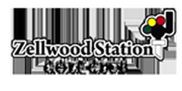 Zellwood Station Golf Club