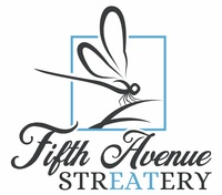 Fifth Avenue Streatery