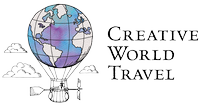 Creative World Travel Inc