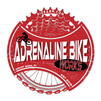 Adrenaline Bike Works