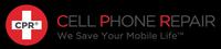 Cell Phone Repair of Eustis