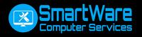SmartWare Computer Services