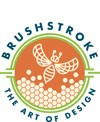Brushstroke, The Art of Design