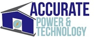 Accurate Power & Technology, Inc