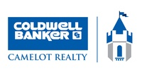Coldwell Banker Camelot Realty