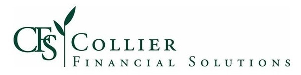 Collier Financial Solutions