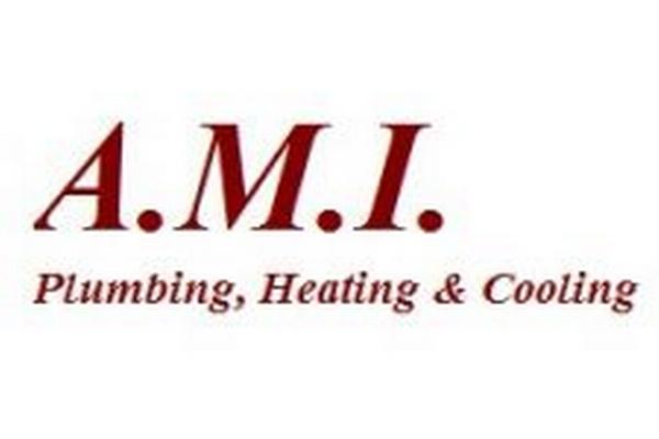 AMI Plumbing, Heating & Cooling