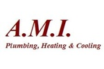 AMI Plumbing, Heating & Cooling