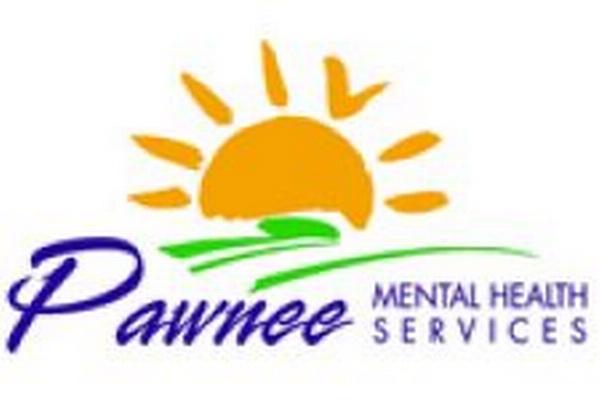 Pawnee Mental Health Services, Inc.