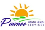 Pawnee Mental Health Services, Inc.