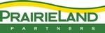 PrairieLand Partners John Deere
