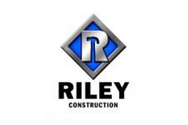 Riley Construction Company, Inc.