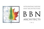BBN Architects