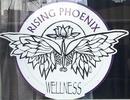 Rising Phoenix Wellness