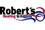 Roberts Heating & Cooling