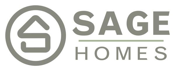 Sage Homes LLC