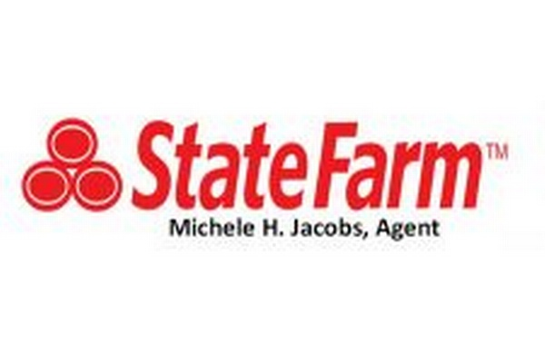 State Farm - Michele H. Jacobs