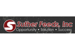Suther Feeds