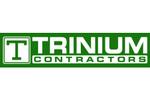 Trinium Contractors