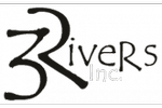 Three Rivers, Inc.