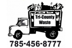 Tri-County Waste