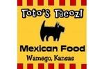 Toto's Tacoz