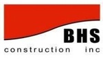 BHS Construction, Inc.