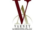 Varney & Associates, CPA's, LLC