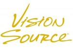 Vision Source Wamego