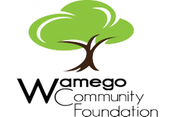 Wamego Community Foundation