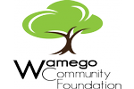 Wamego Community Foundation