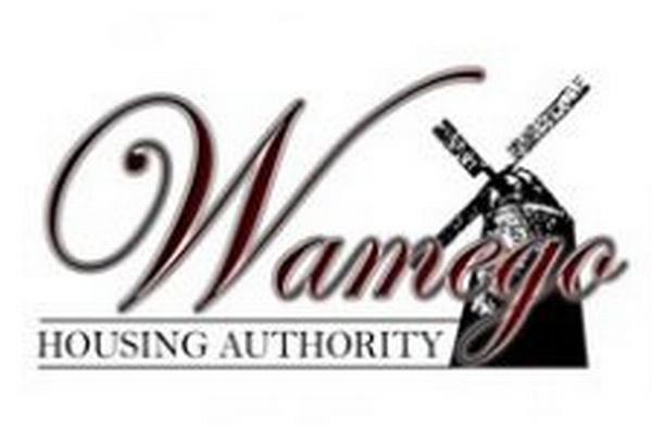 Wamego Housing Authority