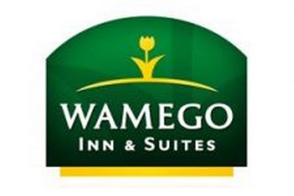 Wamego Inn & Suites