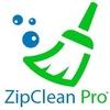 ZipClean Pro LLC