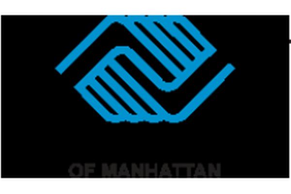Boys & Girls Club of Manhattan