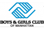 Boys & Girls Club of Manhattan