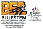 Bluestem Electric Cooperative, INC.